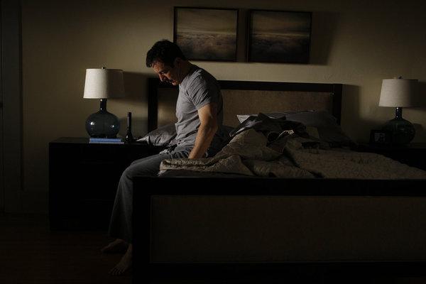 AWAKE (March 1, 2012)