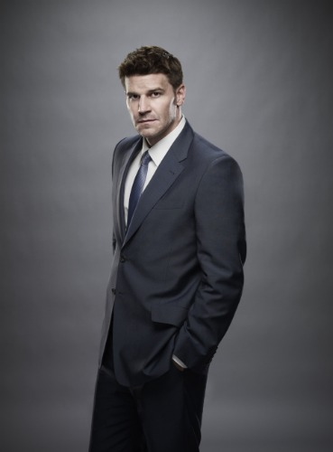 david boreanaz bones season 9 - photo #18