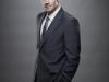 BONES:  David Boreanaz returns as FBI Special Agent Seeley Booth in the season seven premiere of BONES airing Thursday, Nov. 3 (9:00-10:00 ET/PT) on FOX.  ©2011 Fox Broadcasting Co. Cr:  Brian Bowen Smith/FOX
