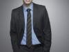 BONES:  John Francis Daley returns as Dr. Lance Sweets in the season seven premiere of BONES airing Thursday, Nov. 3 (9:00-10:00 ET/PT) on FOX.  ©2011 Fox Broadcasting Co. Cr:  Justin Stephens/FOX