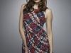 BONES: Michaela Conlin returns as Angela Montenegro in the season seven premiere of BONES airing Thursday, Nov. 3 (9:00-10:00 ET/PT) on FOX.  ©2011 Fox Broadcasting Co. Cr:  Justin Stephens/FOX