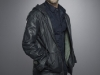 BONES:  TJ Thyne returns as Dr. Jack Hodgins in the season seven premiere of BONES airing Thursday, Nov. 3 (9:00-10:00 ET/PT) on FOX.  ©2011 Fox Broadcasting Co. Cr:  Justin Stephens/FOX