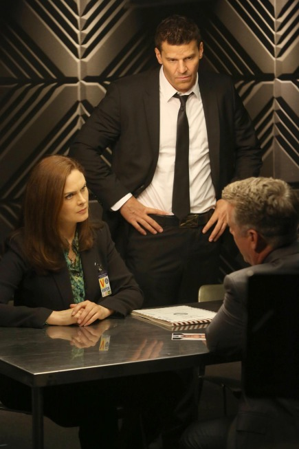 BONES: 'The Sense in the Sacrifice'