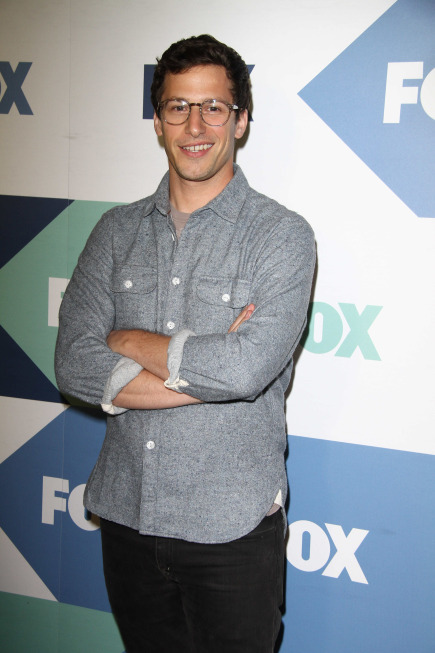 2013 FOX ALL-STAR PARTY