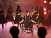 "GLEE: ""On My Way\"""