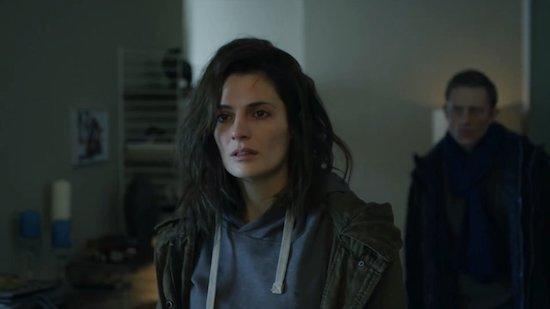 Favorite Actress (Drama)