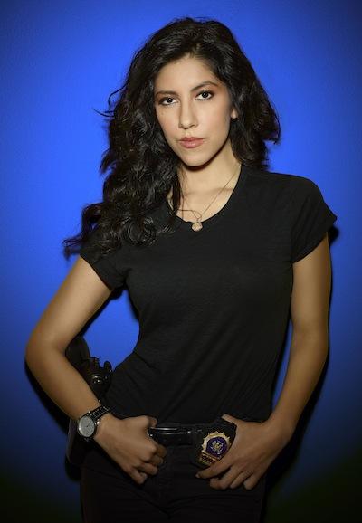 GMMR TV Awards: Favorite Actress (Comedy)