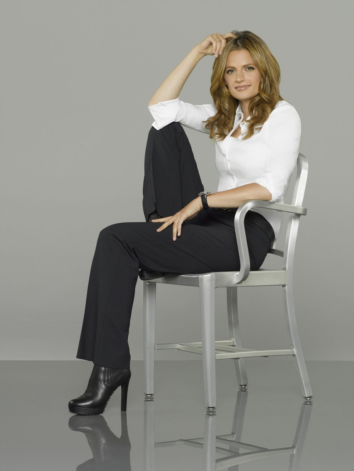 GMMR TV Awards: Favorite Actress (Drama)