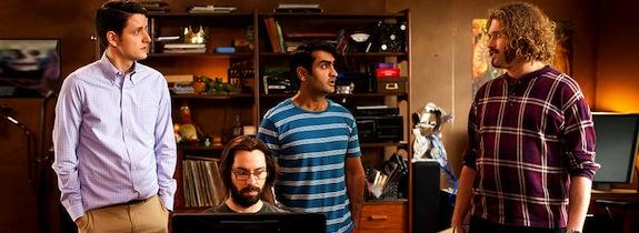 GMMR TV Awards: Favorite Returning Comedy Series