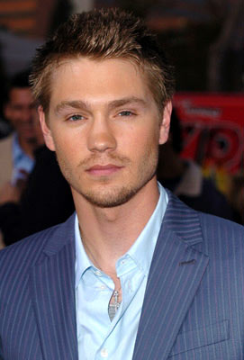 chad michael murray supernaturalchad michael murray gif, chad michael murray 2016, chad michael murray 2017, chad michael murray and hilary duff, chad michael murray son, chad michael murray height, chad michael murray vk, chad michael murray 2014, chad michael murray one tree hill, chad michael murray wiki, chad michael murray 2003, chad michael murray films, chad michael murray kinopoisk, chad michael murray tumblr gif, chad michael murray gallery, chad michael murray supernatural, chad michael murray kiss scenes, chad michael murray sarah roemer, chad michael murray 2005, chad michael murray kenzie dalton