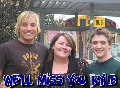 miss_you_kyle.jpg