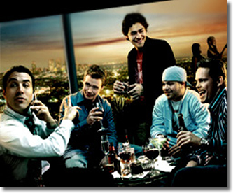 Entourage Season 6 Torrent