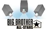 Big Brother: All Stars Recap