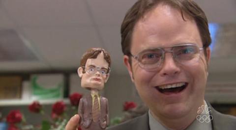 Dwightbobblehead.jpg