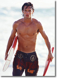 "The image ""http://www.givememyremote.com/remote/wp-content/uploads/2006/07/Rodrigo-santoro.jpg"" cannot be displayed, because it contains errors."