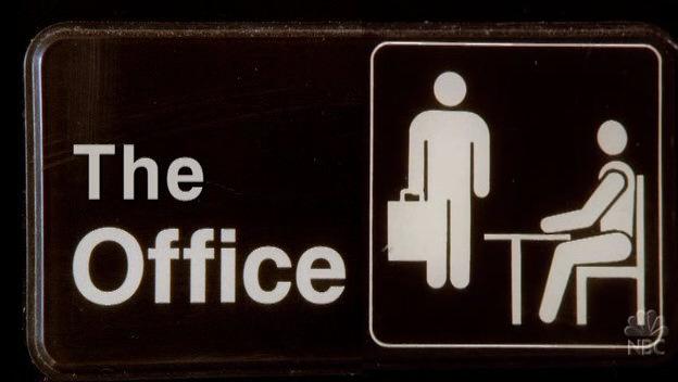 Theoffice_logo.jpg