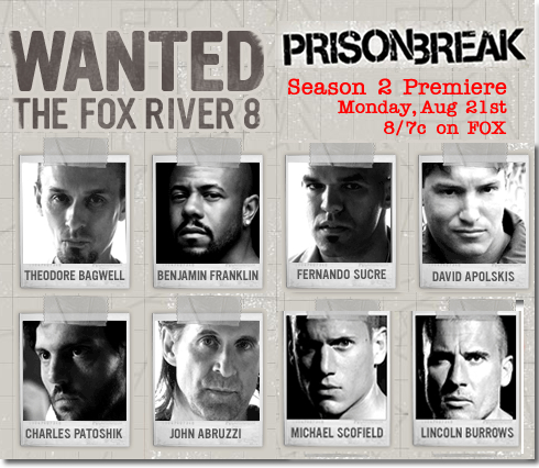 http://www.givememyremote.com/remote/wp-content/uploads/2006/08/Prison-break-s2-jpeg.jpg