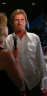 Denis Leary, GiveMeMyRemote.com
