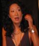 Sandra Oh, GiveMeMyRemote.com