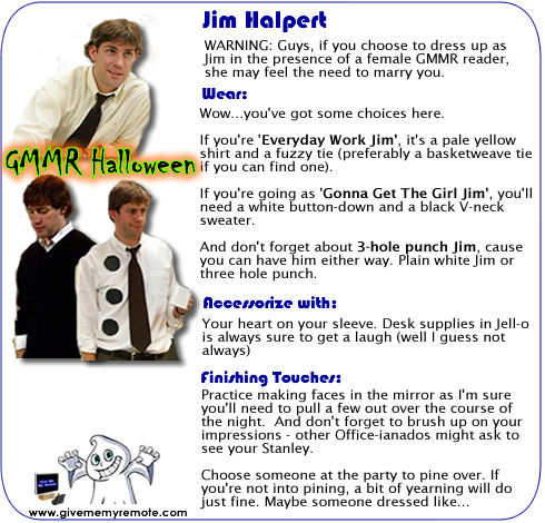 Halloween_JIM_FINAL.jpg