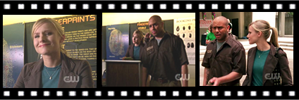 Veronica Mars Recap Screenshots 1