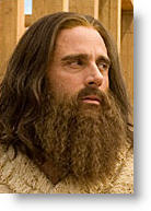 Evan Almighty Trailer