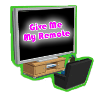 GMMR Logo