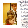 pam-letter.png