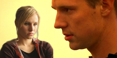VERONICA MARS Closer to Being Renewed?