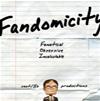 Fandomicity