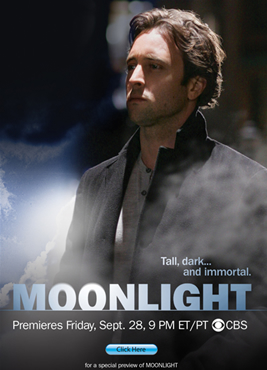Moonlight Preview