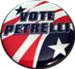 Vote Petrelli