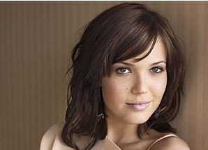 Mandy Moore to Guest on HOW I MET YOUR MOTHER