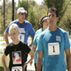 "The Office: ""Fun Run"""