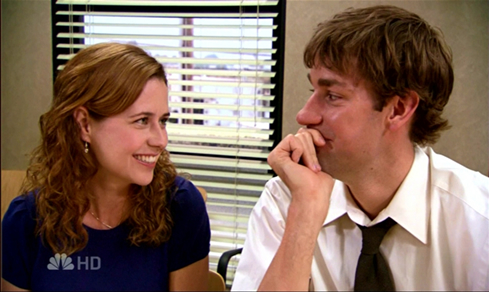 The Office Recap Fun Run Give Me My Remote Give Me My