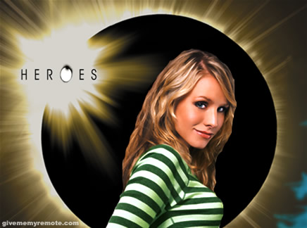 http://www.givememyremote.com/remote/wp-content/uploads/2007/10/kristen_bell_heroes.jpg
