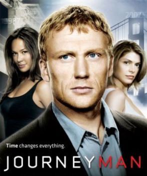 Journeyman S01E07 08 French LD HDTV XviD JMT preview 0