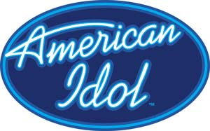 Who Got Voted Off AMERICAN IDOL?