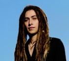 Jason Castro American Idol