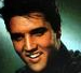Elvis '68 Comeback Special 40th Anniversary