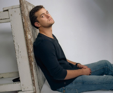 fringe fans joshua jackson