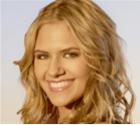 Kady Malloy American Idol
