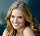 Kristy Lee Cook American Idol