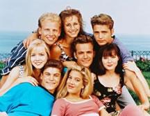 90210 reboot 2019