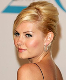Elisha Cuthbert Returns to TV in NY-LON
