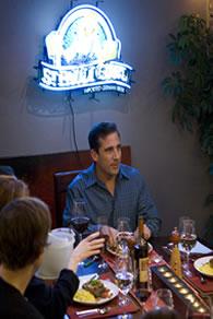 THE OFFICE - Dinner Party (Michael Scott)