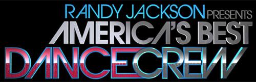 america�s best dance crew logo
