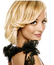 Nicole Richie to Guest on CHUCK