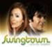 Swingtown on CBS
