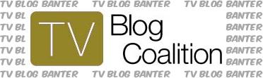 TV Blog Banter